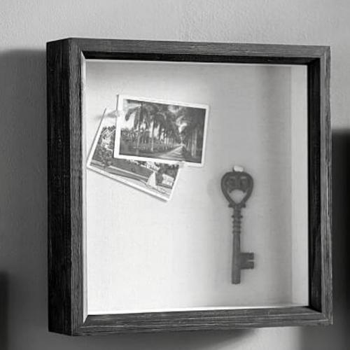 box-frames