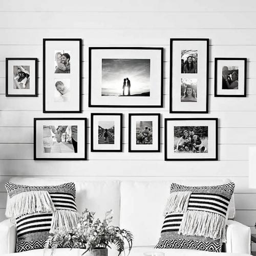 collage-frames