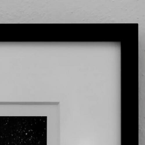 mount-frames