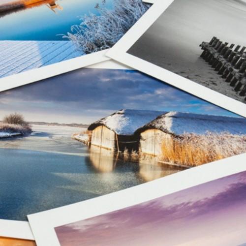 photo-paper-prints