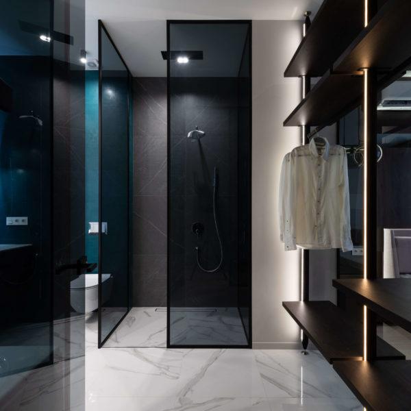 glass wardrow dubai