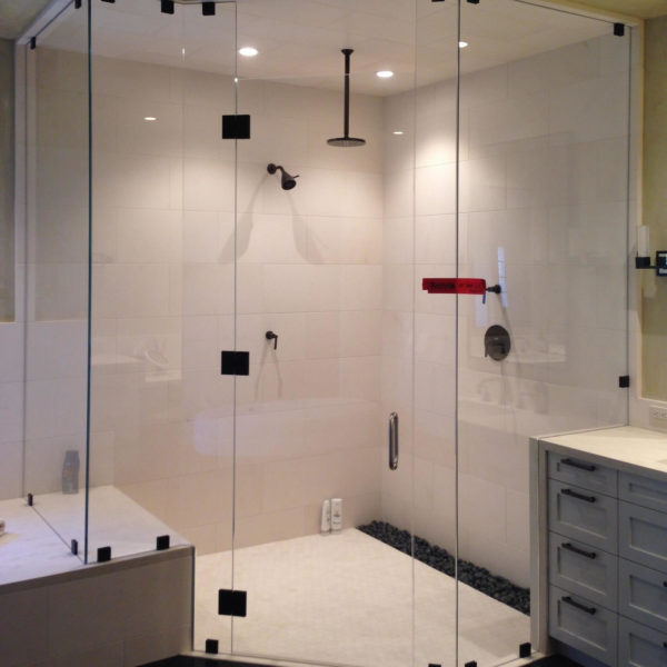 shower glass2